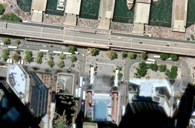 apec google map