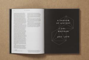 Falls_the_shadow_04-800x540