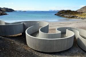 Reiulf Ramstad Arkitektur-Havoysund-1