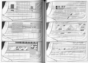 Yuichi Yokoyama Travel-02