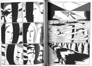 Yuichi Yokoyama Travel-09